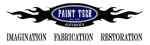 Paint Tech Autobody
