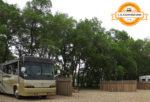 L. R. Campground & RV Park