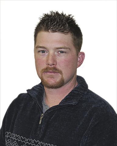 Corey Crann
